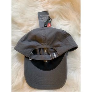 Under Armour Accessories - Under Armor Hat